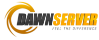 Dawn-Server.de minecraft server mieten