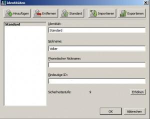 ts3-daten-sichern1