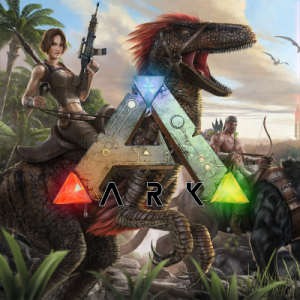 Ark Server Mieten 4 Slots