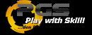 PGS minecraft server mieten