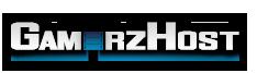 Gamerzhost