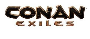 Conan Exile server mieten
