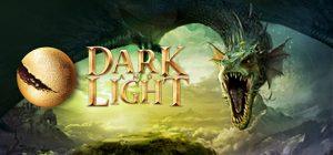 Dark and Light Server mieten