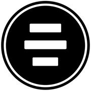 Teamspeak Musikbot mieten